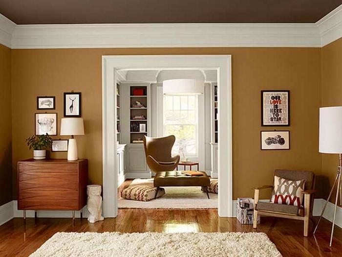 Wohnzimmer-Farben-Ein-cooles-Exterieur