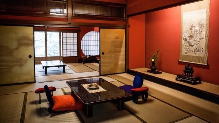 Wohnzimmer-Farben-Ein-super-interieur