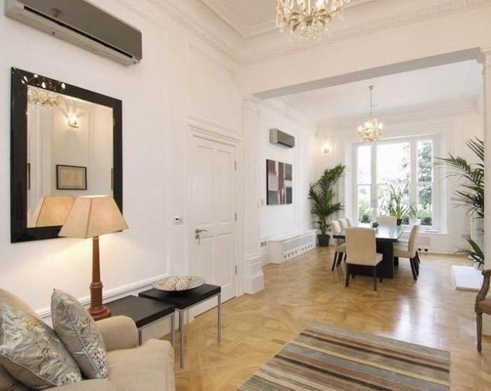 Wohnzimmer-Farben-Eine-außergewöhnliche-Atmosphäre