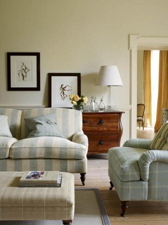 coole wohnzimmer farben:Wohnzimmer Farben: 107 großartige Ideen