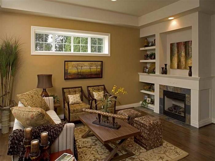 Wohnzimmer-Farben-Eine-kreative-Atmosphäre