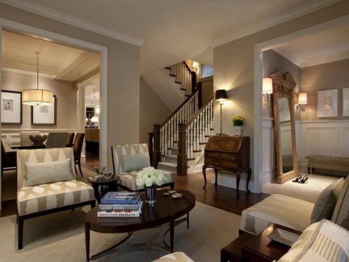 Wohnzimmer-Farben-Eine-moderne-Ausstrahlung