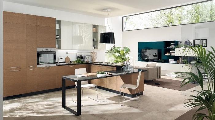 Wohnzimmer-Farben-Eine-moderne-Entscheidung