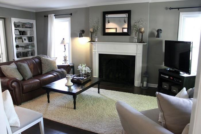 Wohnzimmer-Farben-Eine-moderne-Gestaltung