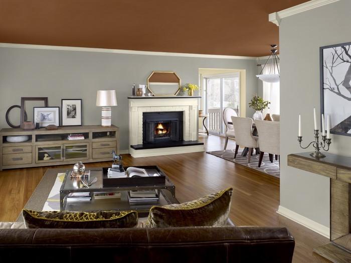 Wohnzimmer-Farben-Eine-super-Ausstattung