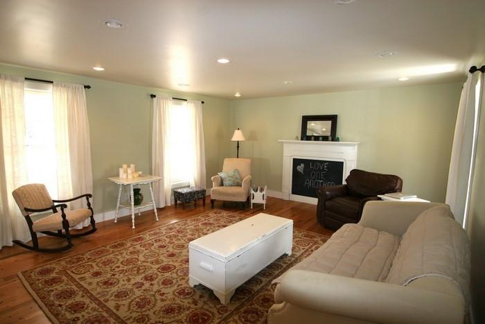Wohnzimmer-Farben-Eine-super-Ausstrahlung