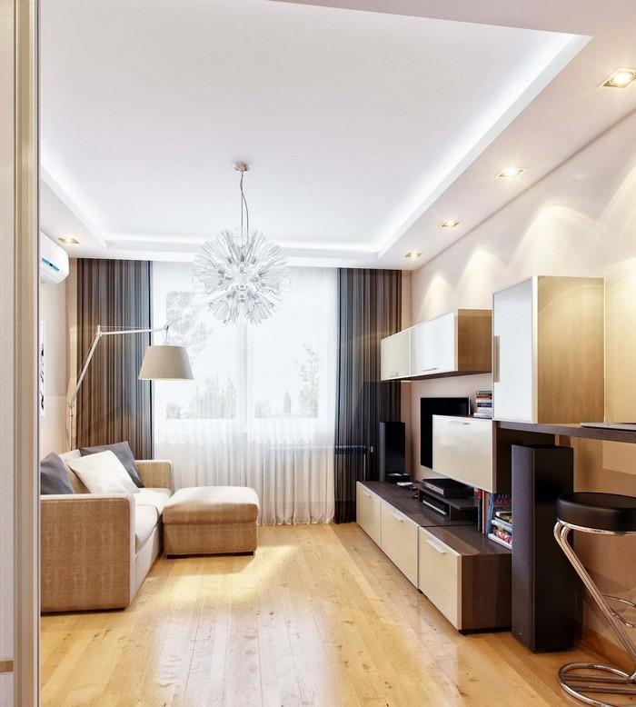 Wohnzimmer-Farben-Eine-super-Gestaltung