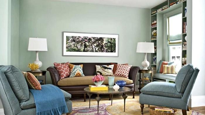Wohnzimmer-Farben-Eine-tolle-Entscheidung
