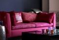 Wohnzimmer Farben: 107 großartige Ideen!