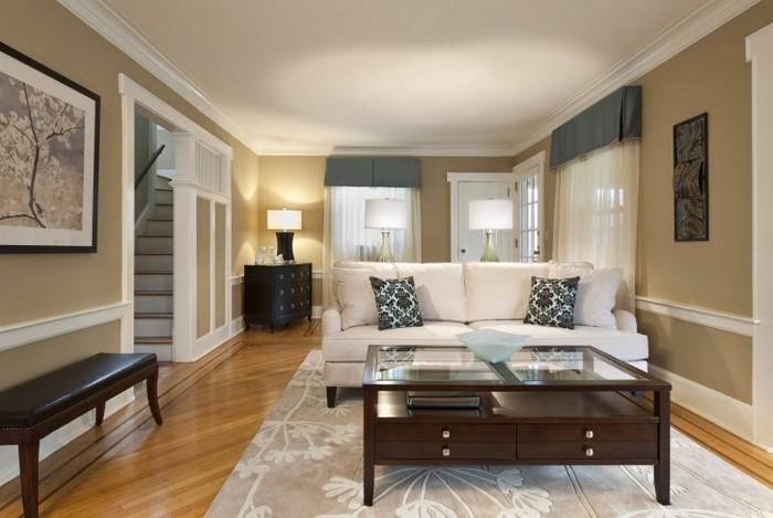 Wohnzimmer-Farben-außergewöhnliches-Design