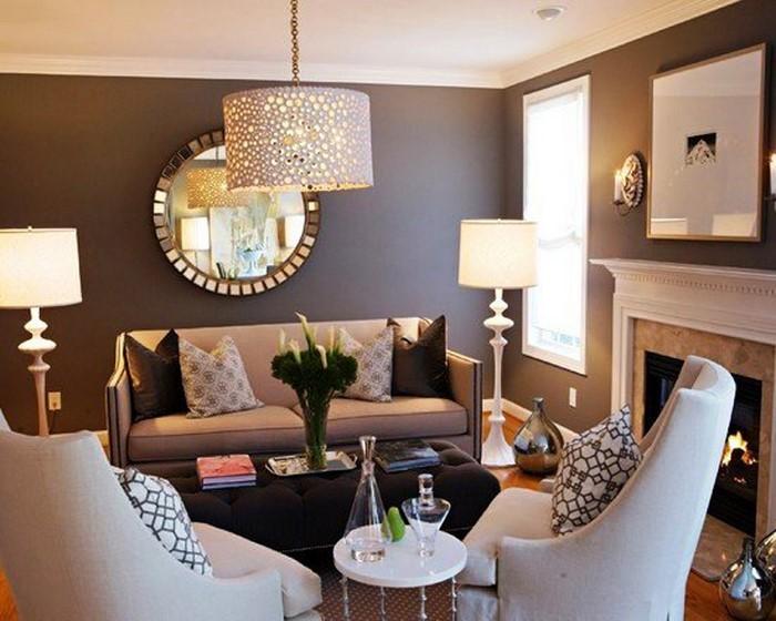 Wohnzimmer-Farben-coole-Gestaltung
