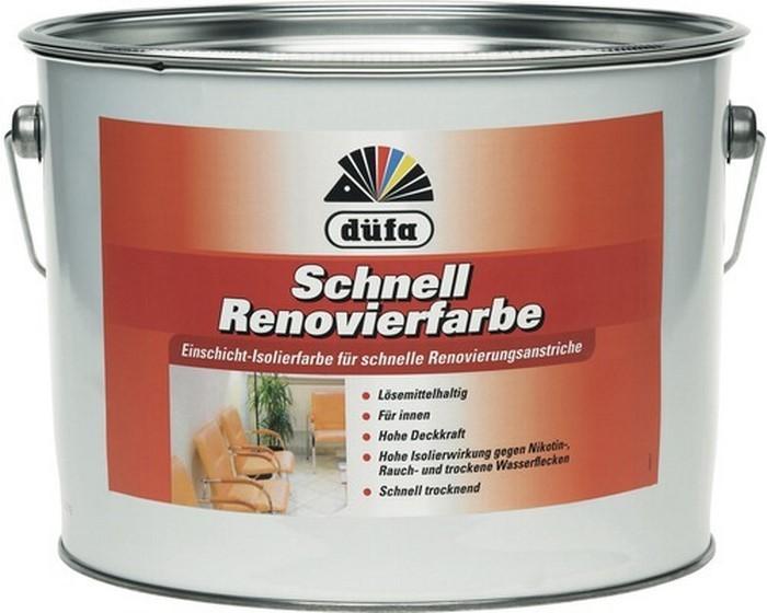 Wohnzimmer-Farben-hornbach
