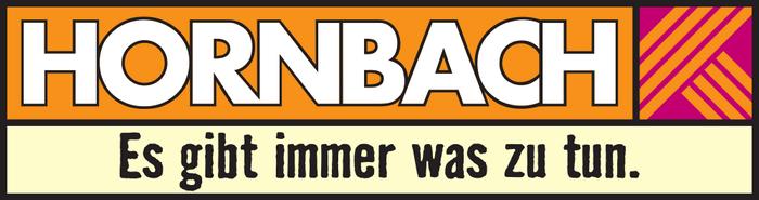 Wohnzimmer-Farben-logo