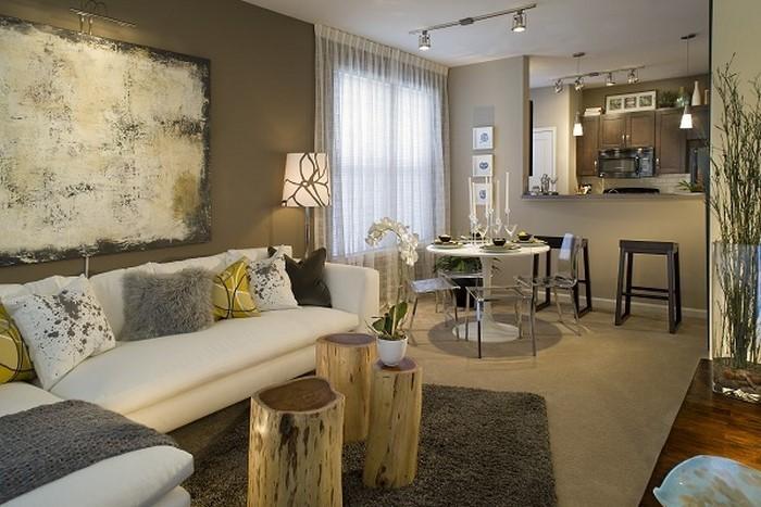Wohnzimmer-Farben-super-Design