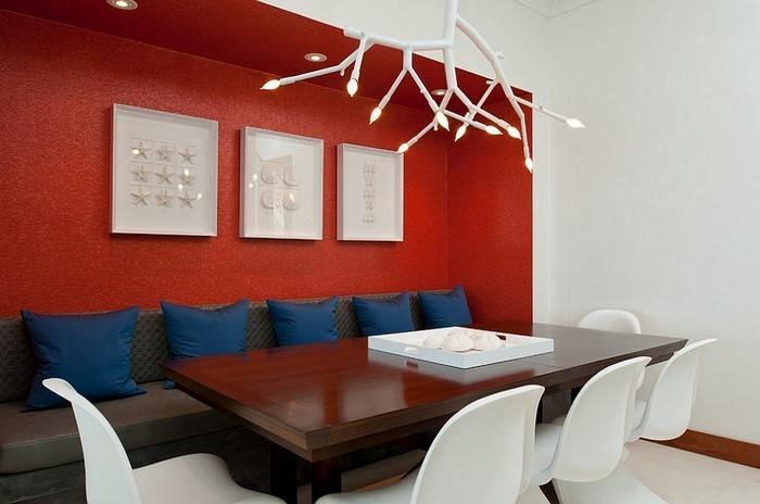 Wohnzimmer-Farben-tolles-Design
