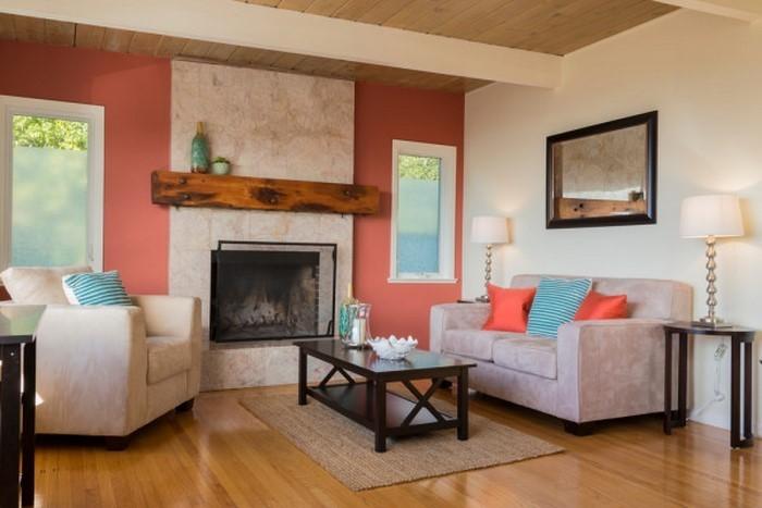 Wohnzimmer-Farben-wunderschönes-Design