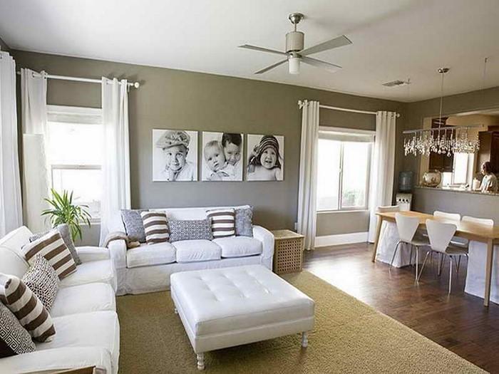 Wohnzimmer-Farben-wunderschönes- interieur