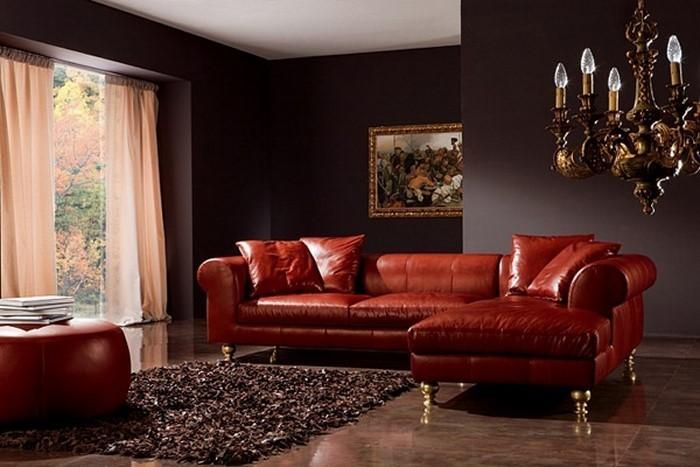 wohnzimmer design braun:Wohnzimmer design braun : Wohnzimmer Design braun Eine verblüffende