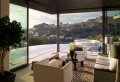 Wohnzimmer in braun: 50 tolle Wohnideen für das Wohnzimmer