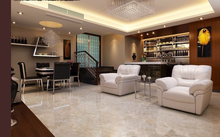 wohnzimmer design braun:Wohnzimmer design braun : Wohnzimmer in braun 50 tolle Wohnideen für