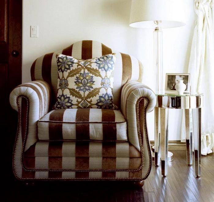 designer wohnzimmer braun. Black Bedroom Furniture Sets. Home Design Ideas
