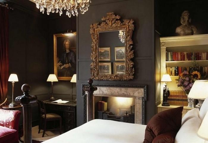 h lsta neo erfahrung interessante ideen f r. Black Bedroom Furniture Sets. Home Design Ideas