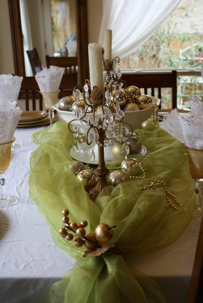 ausgefallene-Tischdeko-Hochzeit-mit-Herbst-Motive
