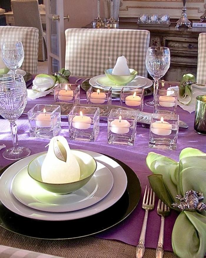 ausgefallene-Tischdeko-Hochzeit-mit-glühenden-Birnen