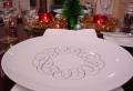 77 originelle Beispiele für ausgefallene Tischdeko