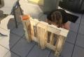 Bett selber bauen – Ideen und Bauanleitungen