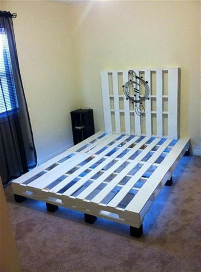 bett-selber-bauen-ein-wirklich-tolles-bett-selber-bauen