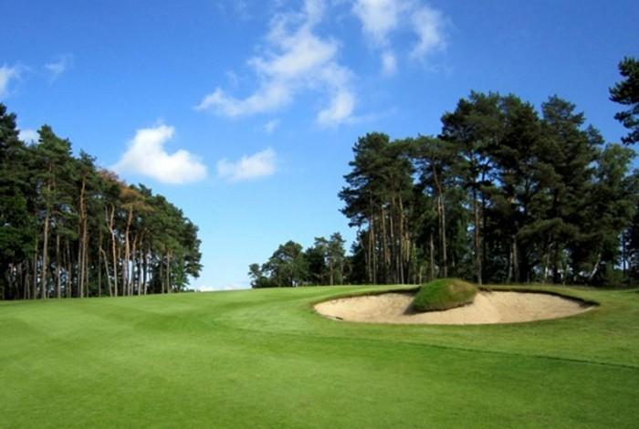 golfclub-falkenstein-in-hamburg-Blankenese