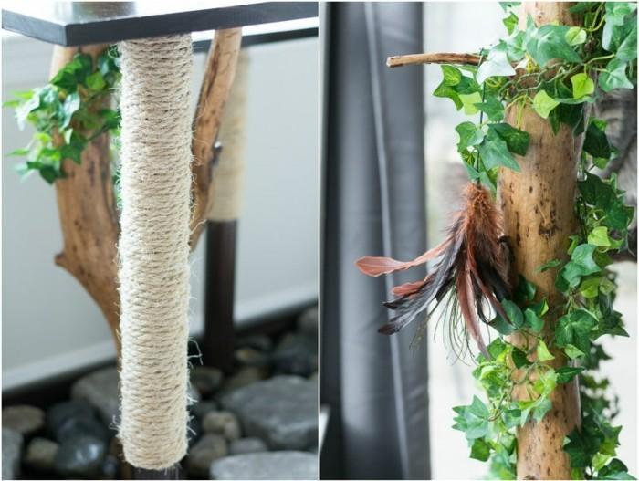 kratzbaum-selber-bauen-aus-einem-gefällten-baum-einen-tollen-kratzbaum-selber-bauen