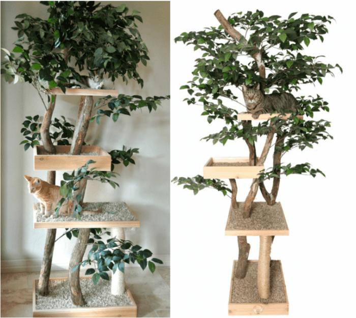 kratzbaum-selber-bauen-aus-naturmaterialien-einen-kratzbaum-selber-bauen-und-die-ganze-wohnung-verschönern