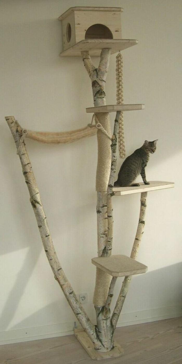 kratzbaum-selber-bauen-aus-naturmaterialien-einen-tollen-krazbaum ...