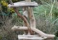 Kratzbaum selber bauen – 67 Ideen und Bauanleitungen!