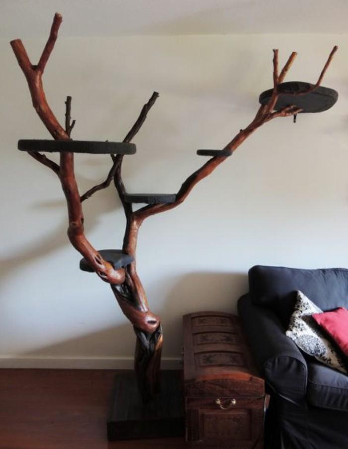 kratzbaum-selber-bauen-aus-naturmaterialien-schönen-kratzbaum-selber-bauen