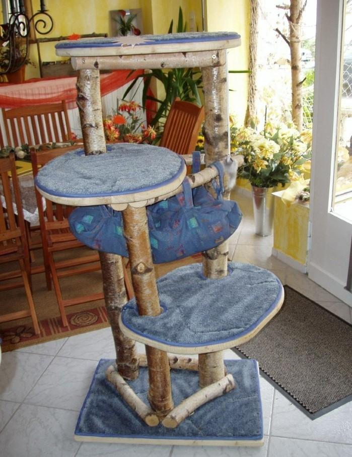 kratzbaum-selber-bauen-bauanleitung-für-einen-kratzbaum