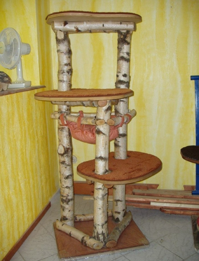 kratzbaum-selber-bauen-bauanleitung-für-einen-schönen-kratzbaum-selber-bauen