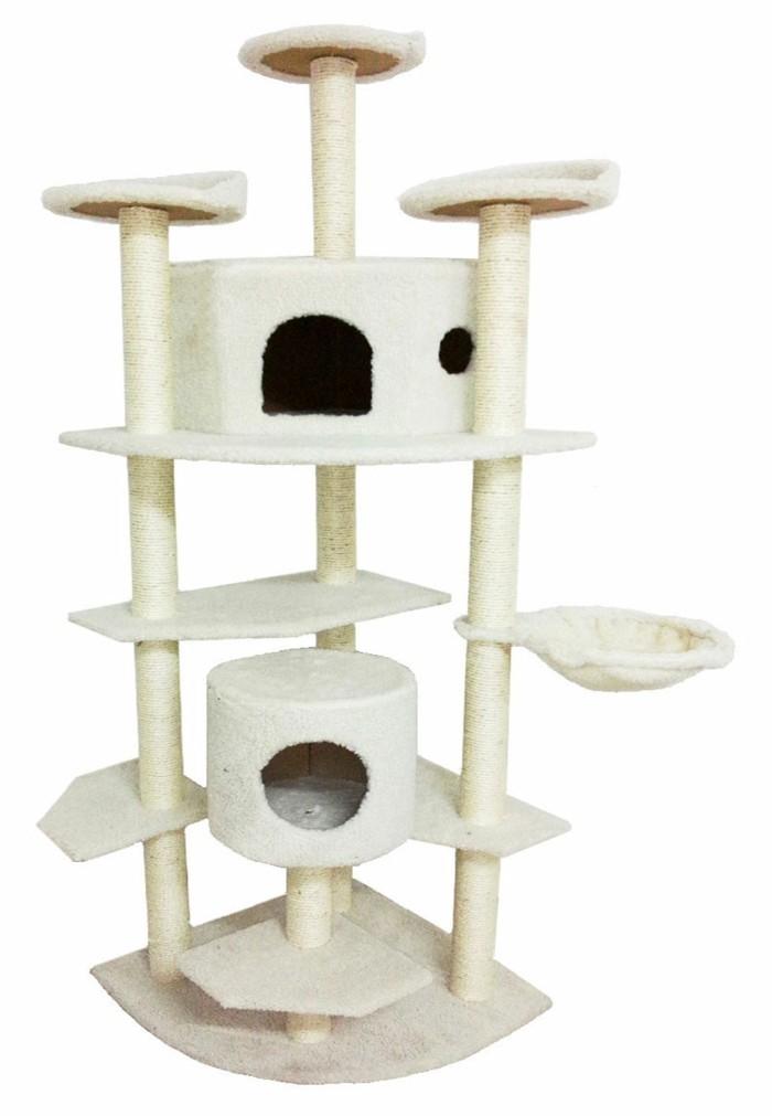 kratzbaum-selber-bauen-bauanleitung-für-einen-tollen-kratzbaum