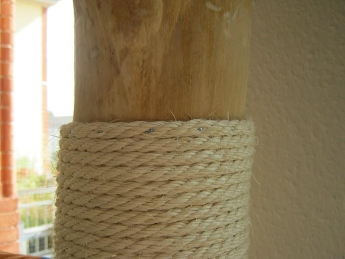 kratzbaum bauen excellent kratztonne selber bauen with kratzbaum bauen good kratzbaum bauen. Black Bedroom Furniture Sets. Home Design Ideas