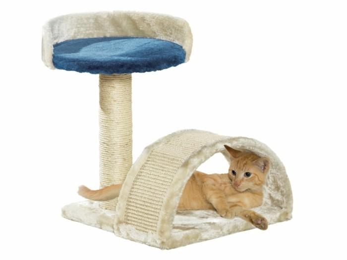 deckenleuchte mit stuck selber bauen ihr traumhaus ideen. Black Bedroom Furniture Sets. Home Design Ideas