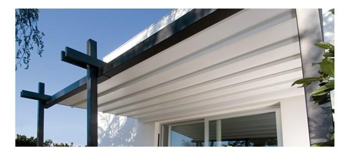 leiner-pergola-markise-holz-weiß-stoff-faltfdach