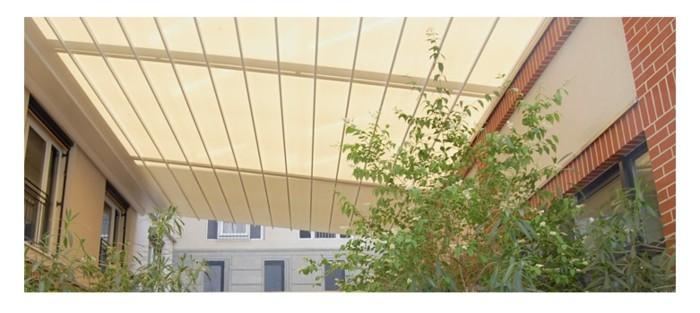 leiner-pergola-markise-modern-stoff-faltdach-beschattung-sonnenschutz