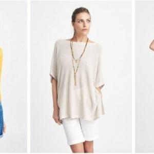 Damenbekleidung & Accessoires in dem MORE & MORE Online-Shop