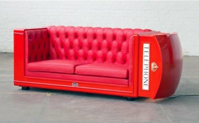 originelles-design-von-sofa