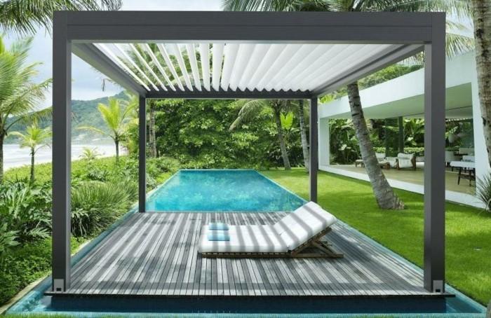 Schwimmbad Für Garten ist nett stil für ihr wohnideen