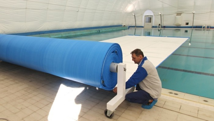 poolabdeckung-eine-abdeckung-für-pool-bauen