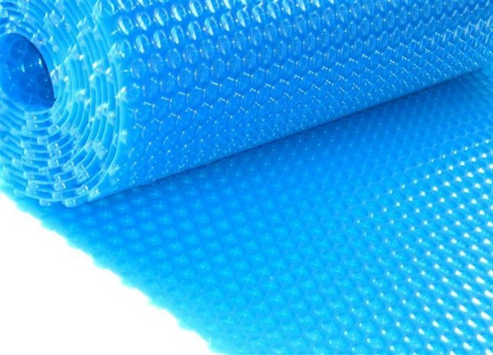 poolabdeckung-eine-solarfolie-als-poolabdeckung-verwenden