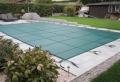 Die richtige Poolabdeckung für Ihren Pool